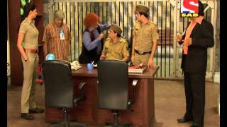 FIR : Episode 1362 - 23rd April 2014