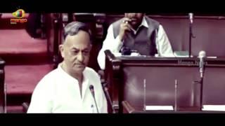 Manish Gupta of Trinamool Congress Takes Oath As The MP From West Bengal | Rajya Sabha | Mango News - MANGONEWS