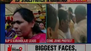 Sabarimala protests: 18 Nov clashes at shrine were planned by Kerala BJP - NEWSXLIVE