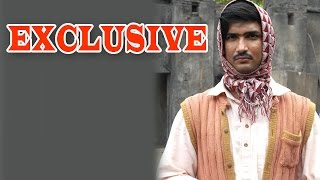 Sushant Singh Rajput keen on promoting his Movie 'Detective Byomkesh Bakshi' on television   EXCLUSI