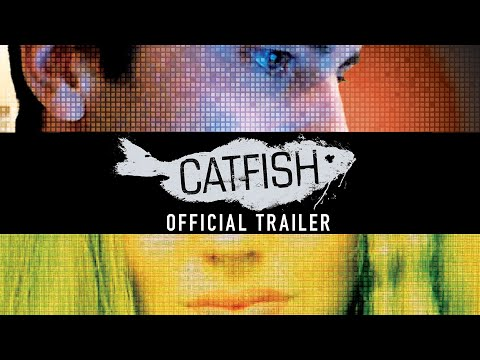 Catfish 2010 documentary movie, default video feature image, click play to watch stream online