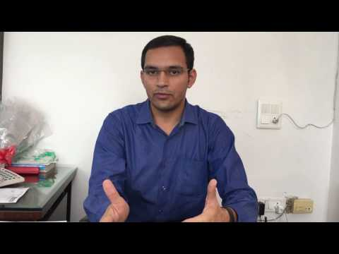 signs and symptoms of kidney failure In English || Dr.Puneet Dhawan ||