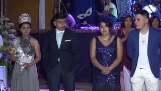 Eventos sociales en Adjuntas del Refugio (Las Adjuntas) (Villanueva, Zacatecas)
