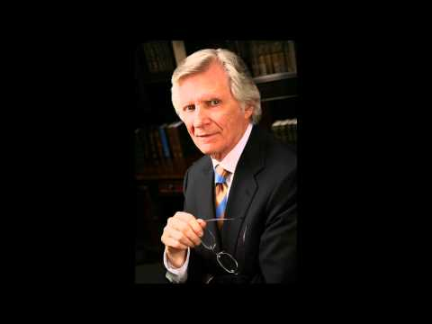 David Wilkerson - Jezebel [False Doctrine]
