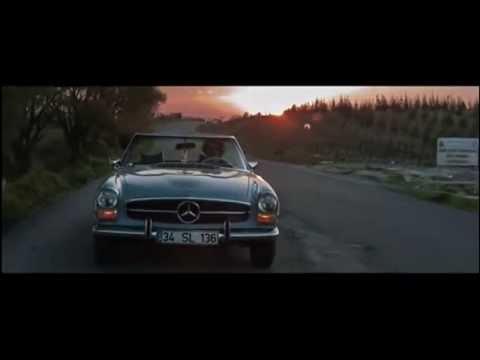 Aşkın Yalanmış (Göksel) Yeni Klip