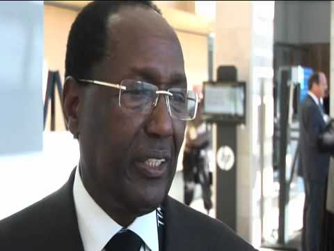 Chris J. Kirubi.mov