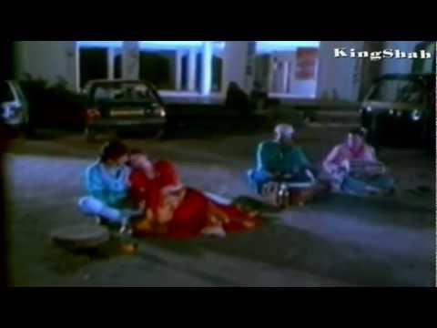 Shairana Si Hai Zindagy Ki Tara - Alka Yaganik - Rahul Roy & Pooja Bhatt | Bollywood Hindi Songs