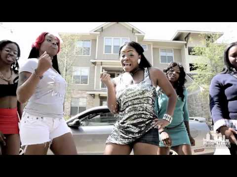 The Gemini Twins - Hold Up (Prod By @KpOnDaBeat) (Directed By Walt Sweezy)