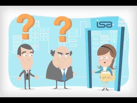 Prevención del lavado de activos y financiación del terrorismo - ISA