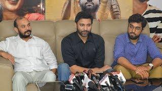 Subramaniapuram Movie Press Meet | Sumanth | TFPC - TFPC