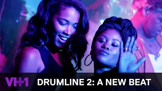 Drumline 2: A New Beat   Official Super Trailer   VH1 - VH1
