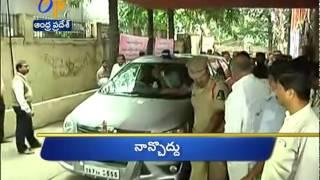 29th: Ghantaraavam 10 AM Heads ANDHRA - ETV2INDIA
