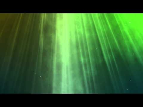 Depth Ocean Sea - HD Royalty Stock Footage Animation