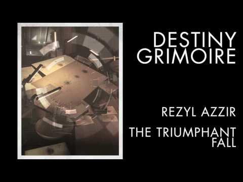 Grimoire Radioplay - The Triumphant Fall