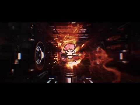 "Animosity Destiny 2 Teamtage - ""The Beginning"" - Edited By Elliot Ritchey"