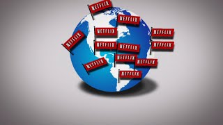 Netflix expansion is in the cards - CNN