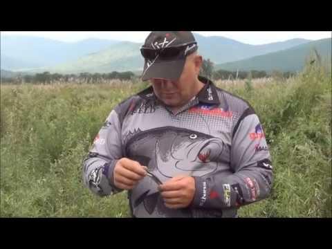 рыбалка 2017 хабаровск