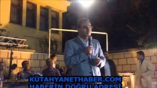 Prof. Dr. Alim IŞIK'tan Çarpıcı İddialar