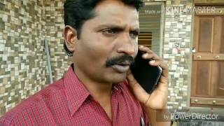 Prabhutvam-1 Latest telugu short film -2017  Directed by Raman - YOUTUBE