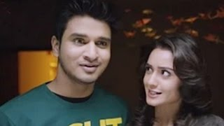 Surya Vs Surya Latest Trailer | Nikhil | Trida Chowdary || Latest Trailer 2015 - SRIBALAJIMOVIES
