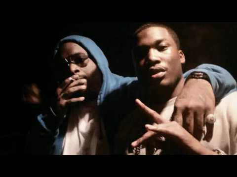 Meek Mill - Imma Boss (Remix) ft. Rick Ross, Lil Wayne, Birdman, T.I., Swizz Beatz &amp; DJ Khaled