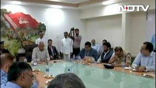 जम्मू-कश्मीर : अनंतनाग में सुरक्षाबलों और आतंकियों के बीच एनकाउंटर - NDTVINDIA