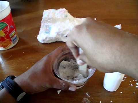 Creacion de rocas I parte.wmv