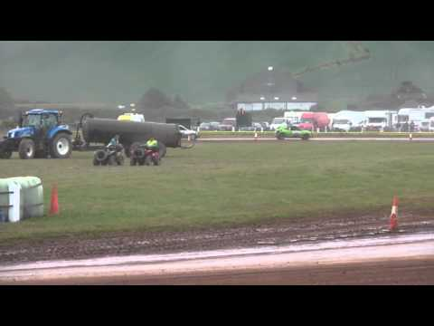 uk autograss 16.6.13 stock hatch final