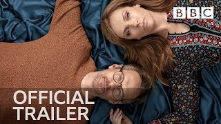 Wanderlust: TRAILER | Toni Collette | Steven Mackintosh - BBC - BBC