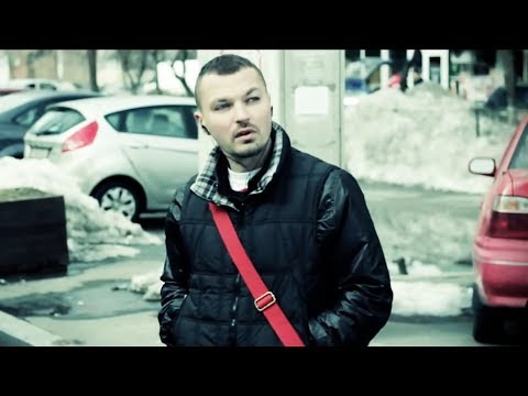 Puya - Nimic nu e nou (official video)