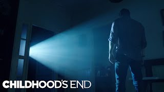 Childhood's End | Syfy - SYFY