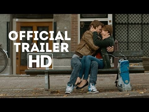 The Fault in Our Stars # Movie Download Watch Online Full