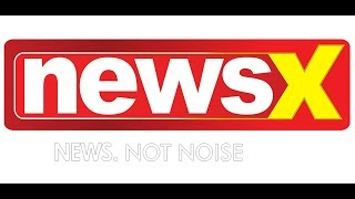 NewsX Live TV - NEWSXLIVE