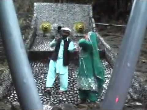 Pashto New Hot Private Dance 2014 Part 1