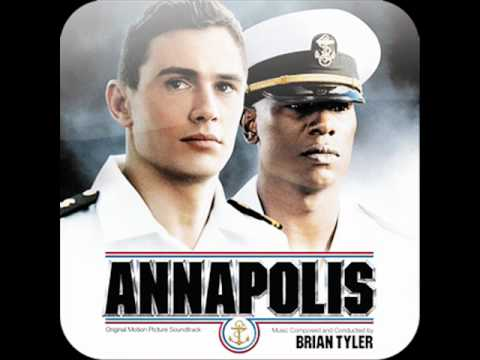 Soundtrack 3: Annapolis Theme