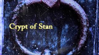 Royalty Free :Crypt of Stan