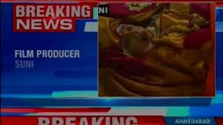 Sridevi death: Film producer Sunil Kumar moves SC, wants probe - NEWSXLIVE