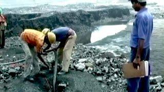 Dus Baatein: Ordinance on coal blocks - NDTVINDIA
