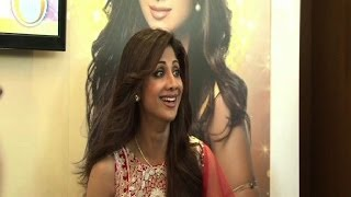 Shilpa Shetty's golden dream - Bollywood Country Videos - BOLLYWOODCOUNTRY