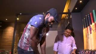 24 May, 2018-  Cricket-West Indies' Chris Gayle wants Indian players to play in foreign leagues - ANIINDIAFILE