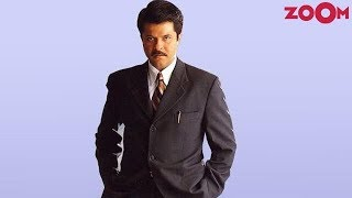 Anil Kapoor to revive 'Nayak' sequel plans | Bollywood News - ZOOMDEKHO