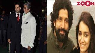 Bollywood Stars Appeal For Kerala Flood Victims | Bollywood News - ZOOMDEKHO