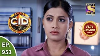 CID Sony : Episode 1026 - 17th May 2013