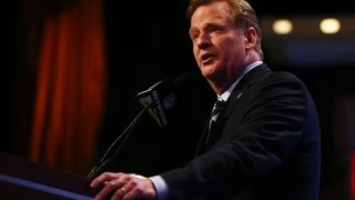 NFL reveals domestic violence policy - CNN
