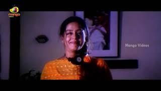 Chirunama Telugu Full Movie HD | Ajith | Jyothika | Raghuvaran | K Vishwanath | Part 9 |Mango Videos - MANGOVIDEOS