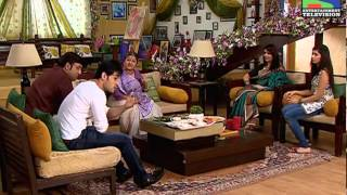 Anamika : Episode 143 - 12th June 2013