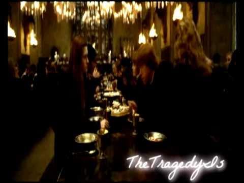 Hermione Granger ||