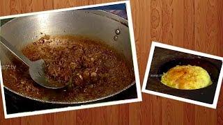 """Sutralam Suvaikalam 28-06-2015 """"'Kongu' special recipes for you"""" – News7 Tamil Show"""