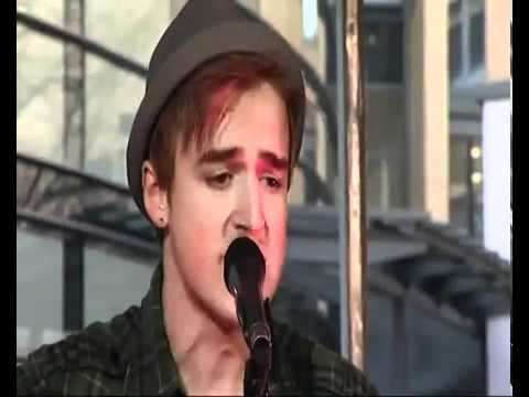 McFly - That's The Truth // acoustic