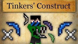 КАК СДЕЛАТЬ АЛЮМИТОВЫЙ МОЛОТ В МАЙНКРАФТЕ? Minecraft Industrial Craft 2 выживание #8